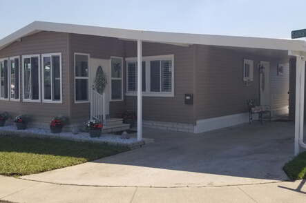 Home - ASC Aluminum Specialty Contractors, Inc. Mobile Home Replacement Windows And Doors on mobile home doors exterior, mobile home parts, mobile home aluminum windows,